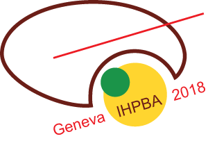 ihpba 2018 logo and link
