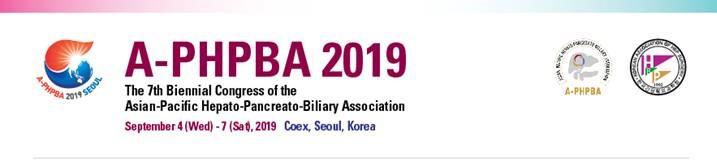 A-PHPBA 2019