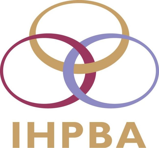 IHPBA Masks For China Appeal