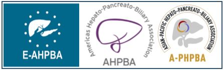 E-AHPBA – IHPBA COVID Registry Now Launched