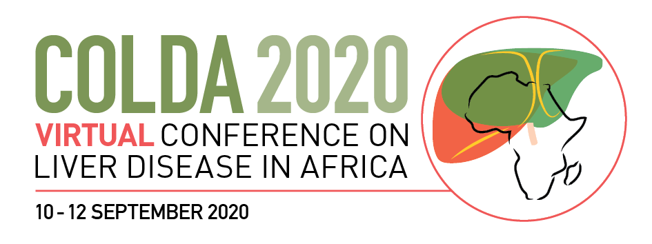 COLDA 2020