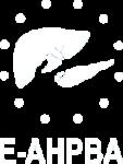 logo-trans-200