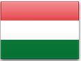 Hungarian Chapter Of E-AHPBA